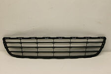 SUZUKI SWIFT RADIATOR GRILL   2010-2013