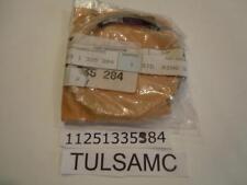 BMW 11251335284 NEW STANDARD PISTON RING SET R45