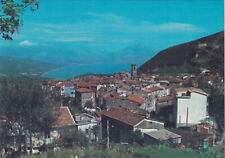 S. GIOVANNI A PIRO - Panorama