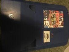 Marvel Vs Capcom Cps2 B Board Pheonix