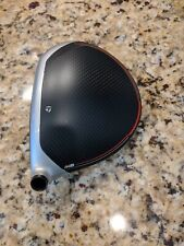 New listing Taylormade M6 driver 10.5 *head only*