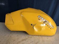 Serbatoio Ducati Monster 600 620 750 900