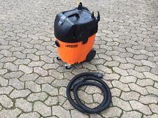 Kärcher Industriesauger NT 45/1 Tact 1380 Watt