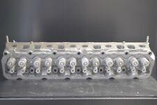 99-03 AMC Jeep 4.0L L6 242ci 331 Cylinder Head
