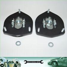 verstellbare Domlager Stützlager Uniball Set VA Mini R55-R61 + Cooper S + JCW