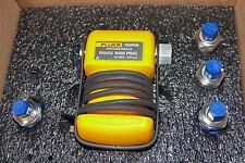 Fluke Calibrator Gage 750P29 Pressure Module 3000PSIG 20MPa  For 753 754 726 719
