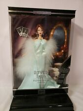 BETWEEN TAKES BARBIE DOLL 2000 COLLECTOR EDITION MATTEL 27684 NRFB