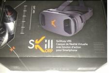 Skill Korp VR5 - Casque de réalité virtuelle / Virtual reality headset