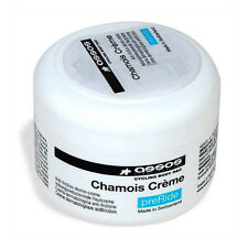 ASSOS PreRide Chamois Cream 100% Natural Anti-Friction Cycling Creme 140 ml Tub