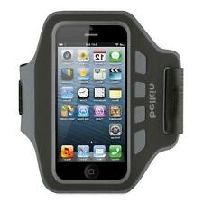 Belkin Ease-Fit Armband for iPhone 5/5S/5C/SE f8w105ttc00