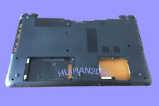 New SONY VAIO SVF152A29U SVF152C29U SVF152A29V Bottom case lower cover shell