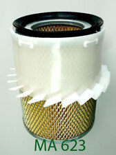 DIAHATSU FOURTRAK JEEP UP 2.8 TD NEW ENGINE AIR FILTER