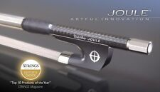 NEW! Coda Bow Violin Bow - JOULE - Energizing!