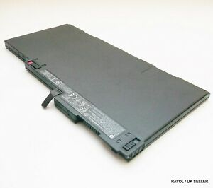 Genuine HP 48Wh Battery for EliteBook 840 850 855, CM03XL 717375-001 717376-001