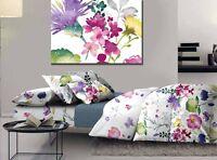 Pair of BLOOM Standard Pillowcases New 48cm x 73cm