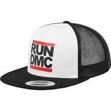 Hip Hop Hüte und Mützen für