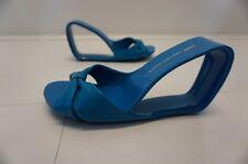 UNITED NUDE Mobius Bow Hi Turquoise size EU 38 SALE -80%