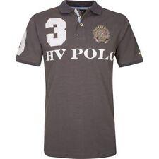 Chemises décontractées et hauts Polo pour homme