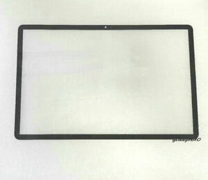 """u Outer Screen Glass Lens Replacement Samsung Galaxy Tab S7+ 12.4"""" 2020 T970 T97"""