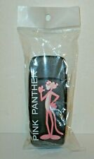 Vintage Pink Panther Old School Nokia Cell Phone Case Brand New & Factory Sealed
