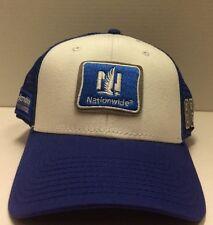 Dale Earnhardt Jr.Snapback Hat Hendrick Motorsports Team Air Box Hat Free Ship