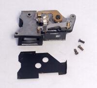 MIRANDA SENSORET AiC Viewfinder Screws Vintage Film Camera Parts Japan