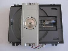 NAD S500i Laufwerk mit Schublade -  VAL 1250 , VAM 1250  Neu!