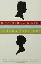 Brother and Sister: A Novel