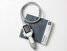 TERUMO Electronic Sphygmomanometer Eremano2 ES-H56D Blood Pressure Monitor Japan