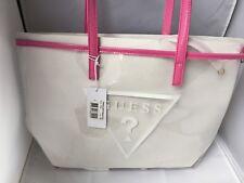 Guess ladies designer bag handbag Beach Bag New