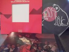 *GERMAN IMPORT* RAVEL BOLERO DIGITAL RCA RECORDING