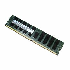PARTS-QUICK BRAND 32GB Memory for Tyan Computers Server GT62BB7076 DDR4 PC4-2400 Registered DIMM S7076