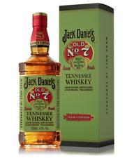 Jack Daniel's Legacy 1905 Limited Edition 700mL