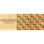 PaperPollys