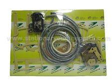 Lister HR2 Overhaul / Full Gasket Set Equivalent to Lister Petter P/N 657-19686