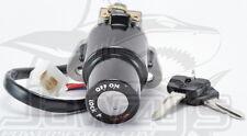 Ignition Switch Emgo  40-71340