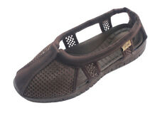 Zubu Wushu Taiji Wushu Shoes Shaolin Buddhist Kungfu Shoes
