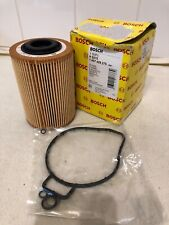 BOSCH ENGINE OIL FILTER OE QUALITY REPLACEMENT 1457429275