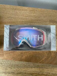 Smith I/O Women's
