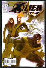 X-men first class us Marvel Comic vol.1 # 6/'08