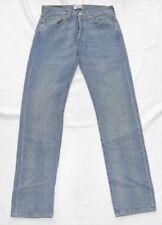 Levis Levi`s Herren Jeans W31 L34  Modell 501  30-34 Zustand Gut