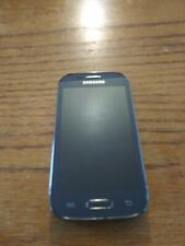 Samsung Galaxy Ace. Tracfone. Model# SM-S765C.
