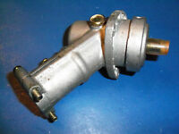 NEW ECHO GEAR BOX SQUARE HEAD FITS MANY TRIMMERS OEM