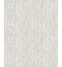 Unbranded Living Room Textured Wallpaper Rolls & Sheets