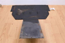 New Listing1996 Arctic Cat Ext 580 Powder Special Center Belly Pan / Fender