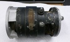 TCM / DELCO-REMY 1101876 GENERATOR HOUSING - 1886682 CE FRAME -1908553 DE FRAME