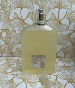 Tom Ford Grey Vetiver 100 ml / 3.4 oz  Eau De Parfum Mans EDP Perfume NEW