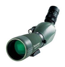 Celestron ED Zoom-Spektiv Regal 65 M2 16-48x, Regal65