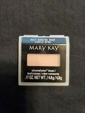 Mary Kay Chromafusion Cheek Color Rosy Nude Nip