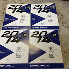 Werkstatthandbuch Buick Chassis Service Manual All Series 1978 Automobilia Anleitungen & Handbücher